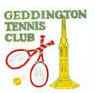 Geddington Tennis Club
